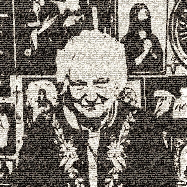 Aspazia Otel Petrescu